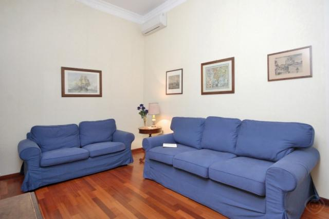 Obelisco Centre Apartment Rome | Spanish Steps Area